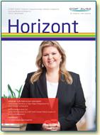 GDF-SUEZ Horizont