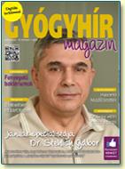 Gyógyhír magazin